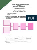 Examen Tema 3