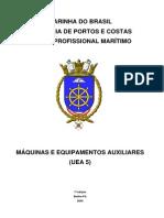 101482325 Maquinas e Equipamentos Auxiliares I Libre