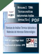 Minicurso 2-IRiegelVidotti-Parte1e2.pdf