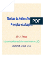 anterm.pdf