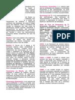 Resumão Governaça!!!.pdf