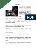 El Recolector.pdf