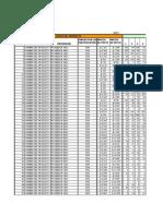 Taller Inventarios 2014 TC