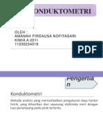 PPT konduktometri.pptx