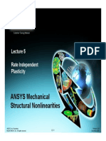 Mechanical-Nonlin_13.0_Ch05_Rate_Ind_Plasticity.pdf