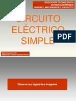 01nb6circuitos-101008194807-phpapp02