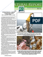 CT Ag Report May 21 2014