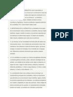 Importancia de Las Señaleticas Coporativas