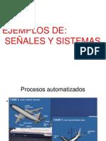 Funcion de Transferencia SABADO-cortesia de PADILLA