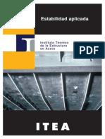56110527 ITEA Tomo 08 Estabilidad Aplicada