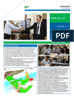 Newsletter January Edition 1 2014 Complete