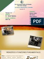 DERECHO-DISACAPACIDADES.pptx