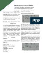 Informe Electronica 3