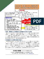 NS学校教育法改悪反対リーフver 2.pdf