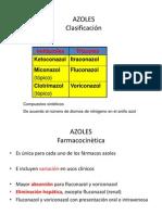 antimicoticos 3