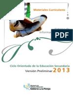 Mce Dc2013 Sistema Informacion Contable