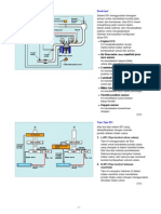 Electro Nik Fuel Injection