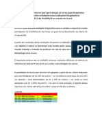CE Descritores Mat Com Erros Mais Frequentes Av Diagnosticas 2012