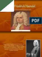 georgfriedichheandelii-090529070631-phpapp01