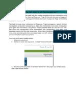 Cara Download Jurnal Gratis Di Sciencedirect