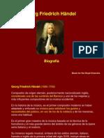 Handel Biografia 091101121727 Phpapp01