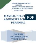Manual Del Curso AP 2012