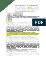 Examen Ssv -2da Semana 2014-1