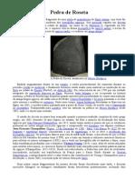 Pedra de Roseta.doc