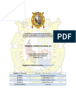 InformeParcialIA-AtrapadosFinalCorrejido