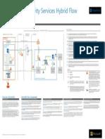 spc-2013-bcs-hybrid-model.pdf