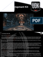 UDK - 1 - Introdução Ao UDK Rev 1.4 (1)