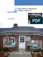 Hackettstown+MUA+Final+Energy+Audit+Report
