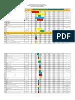 Tahapan-Pilpres-PKPU-No.-4-TAHUN-2014