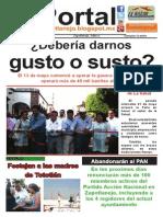 Portal Mayo 2014