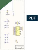 devboard-schematicM8