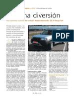 Autos - 4 - Informatica en El Coche