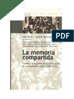 Los Gallegos, El Arte y La Risa