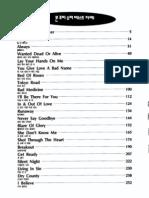 Best of Bon Jovi.pdf