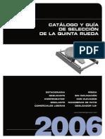 Quinta Rueda