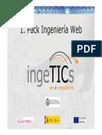 1. Pack Ingenier__a Web