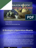 naturalezamuerta-090728233913-phpapp02