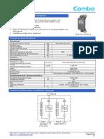 Comba Diplexor CM-MY2-OD4 DS 1-0-0.pdf