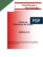 Modulo+3+DG