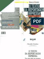 O TEXTO DA REPORTAGEM IMPRESSA.pdf