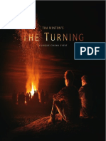 Tim Winton's the Turning - Press Kit