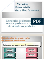 3._Ciclo_del_Producto