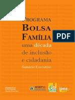 Bolsa Família