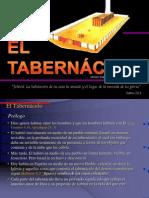 Tabernaculo Version
