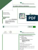 ProgMedicVariablsElectrYElectron02