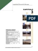 PDU - VOLUMEN 2